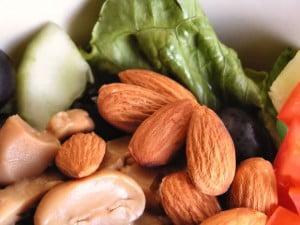 Alimentos ha evitar para perder Peso
